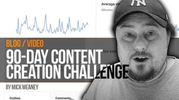 90-day-content-marketing-challenge