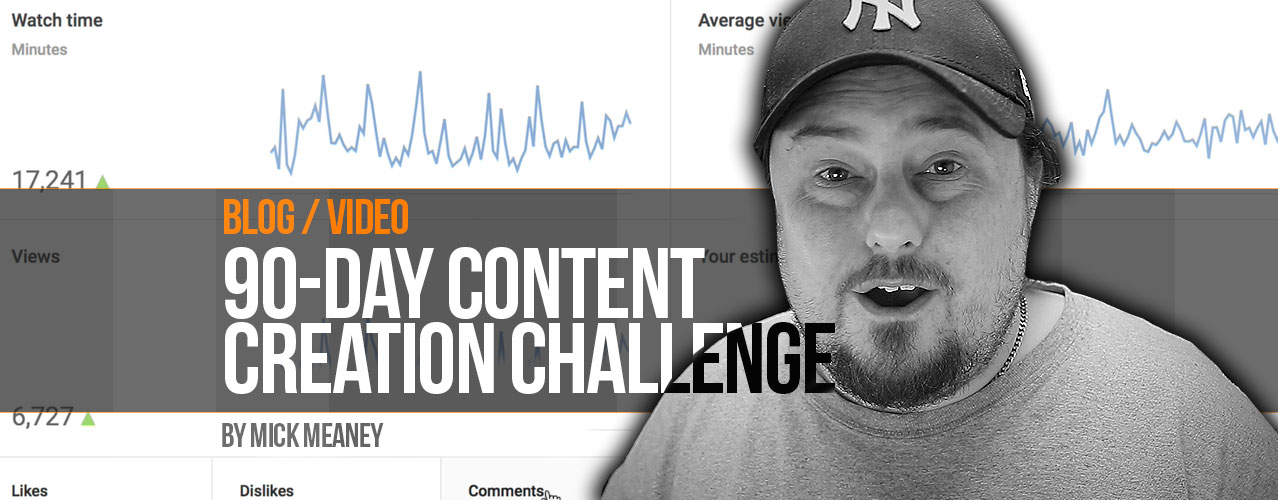 90-day-content-marketing-challenge