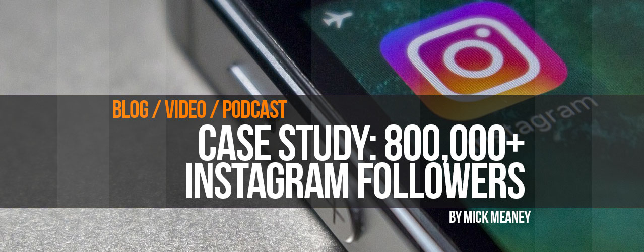 How to get Followers on Instagram for Free