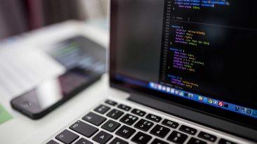 Best blog themes for Wordpress