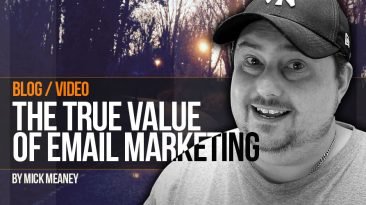 How Much is Your Email List Really Worth?