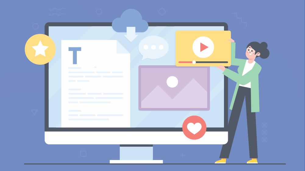 Blogging tools for blog post ideas